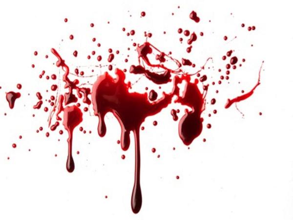 Mơ thấy máu - Con số may mắn và ý nghĩa của giấc mơ thấy máu