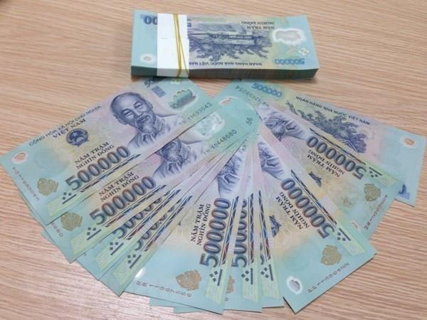 Mơ thấy tiền - Ý nghĩa và con số may mắn của giấc mơ thấy tiền