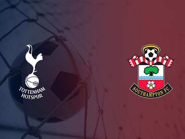 Nhận định Tottenham vs Southampton