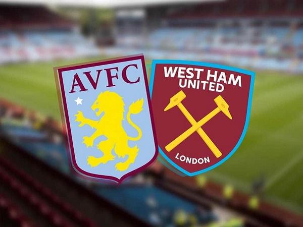 Nhận định Aston Villa vs West Ham, 02h00 ngày 17/09 : Chủ nhà thất bại
