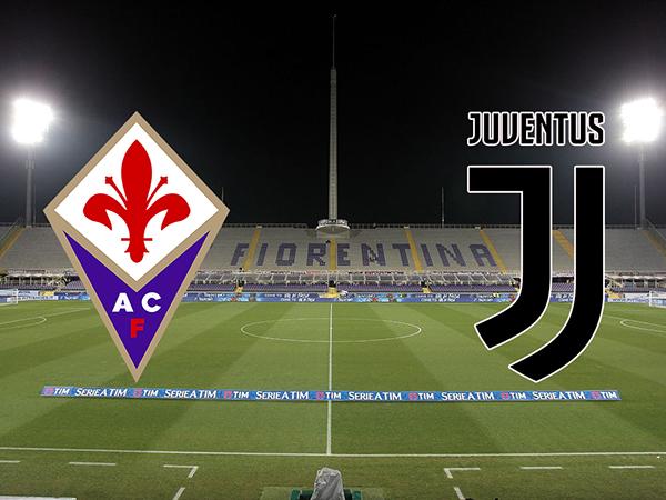 Nhận định Fiorentina vs Juventus, 20h00 ngày 14/09 : Tàn sát Fio