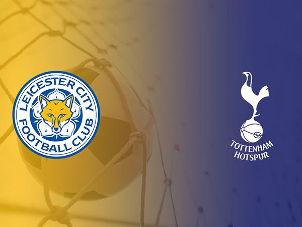 Nhận định Leicester vs Tottenham, 18h30 ngày 21/9 : Cân bằng