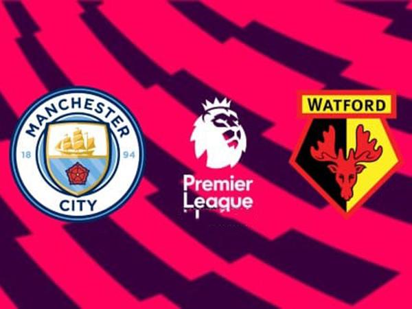 Nhận định Man City vs Watford, 21h00 ngày 21/09 : Trút giận Watford