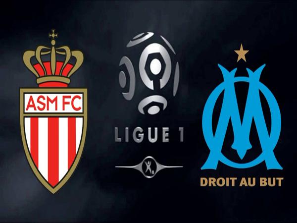 Nhận định Monaco vs Marseille, 02h00 ngày 16/9 : Khách có điểm