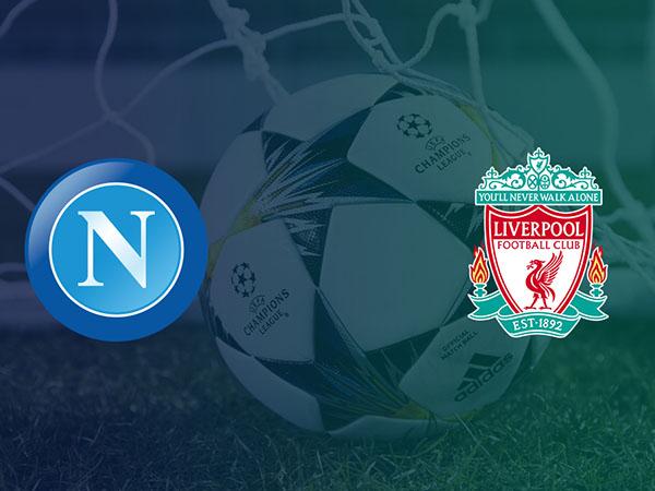 Nhận định Napoli vs Liverpool, 02h00 ngày 18/9 : ĐKVĐ ra quân