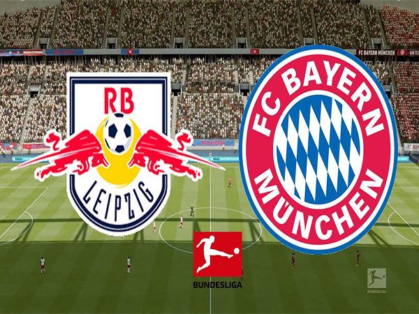 Nhận định RB Leipzig vs Bayern, 23h30 ngày 14/9 : Chủ nhà gặp khó