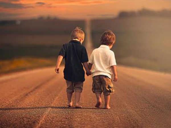 Mơ thấy bạn cũ là điềm hên hay xui, đánh con số nào chắc ăn nhất?