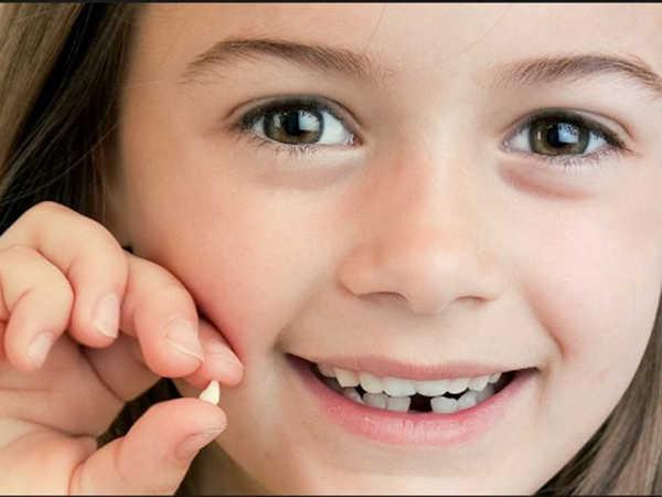 Điềm báo giấc mơ thấy gãy răng, đánh con lô nào chuẩn xác?