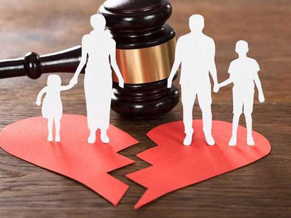 Mơ thấy ly hôn có phải điềm dữ, con số liên quan là số nào?
