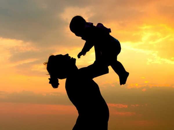 Giải mã giấc mơ thấy mẹ, đánh con số nào có khả năng đổi đời?