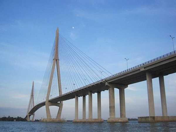 Mơ thấy cây cầu có điềm báo gì? đánh số nào?