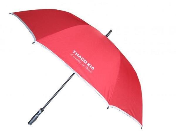 Mơ thấy cái ô dù đánh con gì