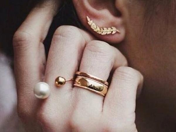 Mơ thấy đeo nhẫn vàng là điềm gì, chọn con xổ số nào?