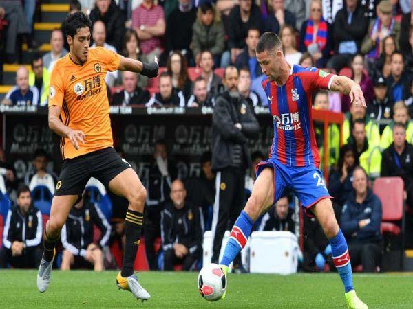 Nhận định kèo Wolves vs Crystal Palace