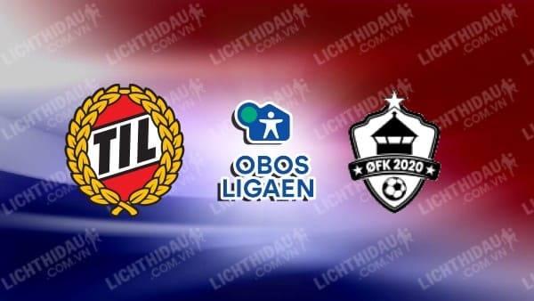 Nhận định trận đấu giữa Tromso vs Oygarden 23h00 ngày 27/7/2020