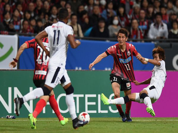 Nhận định bóng đá Sapporo vs Nagoya, 17h00 ngày 29/08