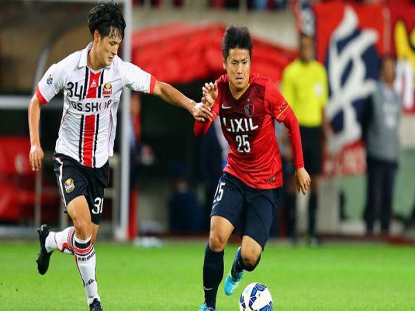 Nhận định bóng đá Shimizu vs Kashima Antlers, 16h00 ngày 12/9