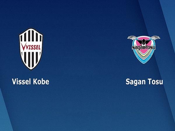 Nhận định kèo Vissel Kobe vs Sagan Tosu 17h00, 23/09 - VĐQG Nhật Bản