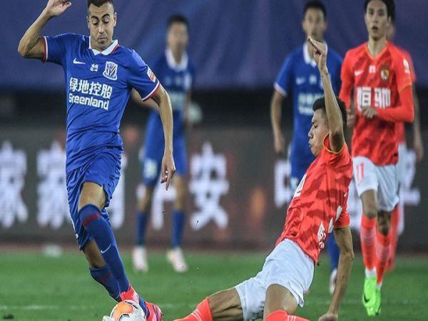 Nhận định soi kèo Dalian Pro vs Shanghai Shenhua, 19h00 ngày 14/9