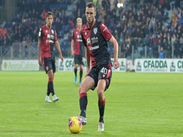 Nhận định soi kèo Cagliari vs Cremonese, 20h30 ngày 28/10