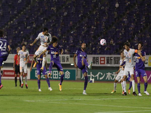 Nhận định soi kèo Shimizu vs Sanfrecce Hiroshima, 12h00 ngày 10/10