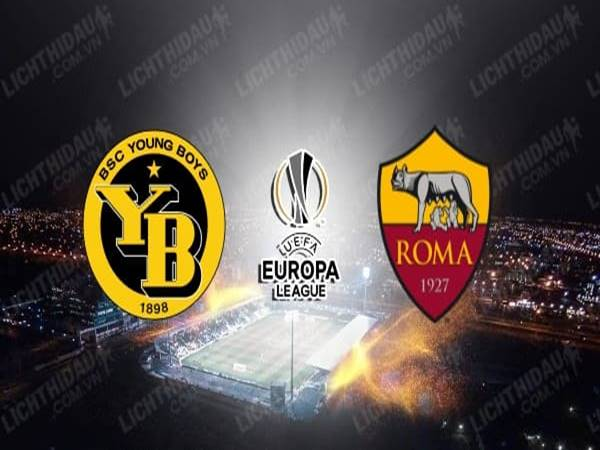 young-boys-vs-as-roma-23h55-ngay-22-10