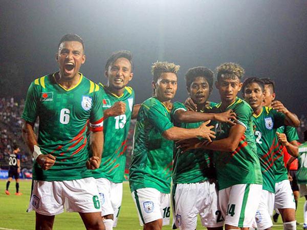 nhan-dinh-bangladesh-vs-nepal-18h00-ngay-17-11
