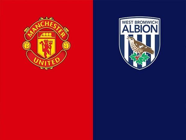 Nhận định kèo Man Utd vs West Brom 03h00, 22/11 – Ngoại Hạng Anh