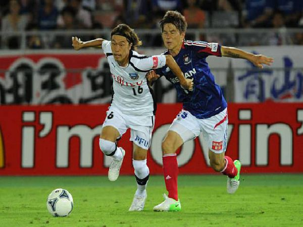 Nhận định soi kèo Kawasaki Frontale vs Marinos, 17h00 ngày 18/11
