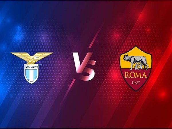 Nhận định kèo Lazio vs AS Roma – 02h45 16/01, VĐQG Italia