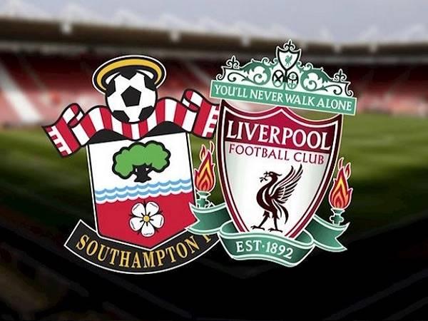 Nhận định Southampton vs Liverpool – 03h00 05/01, Ngoại Hạng Anh