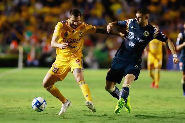 Nhận định bóng đá Tigres UANL vs Mazatlan, 08h00 ngày 14/03