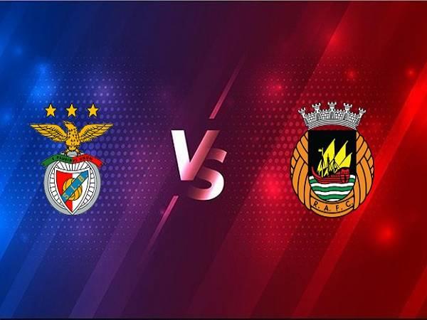 Nhận định kèo Benfica vs Rio Ave – 02h00 02/03, VĐQG Bồ Đào Nha