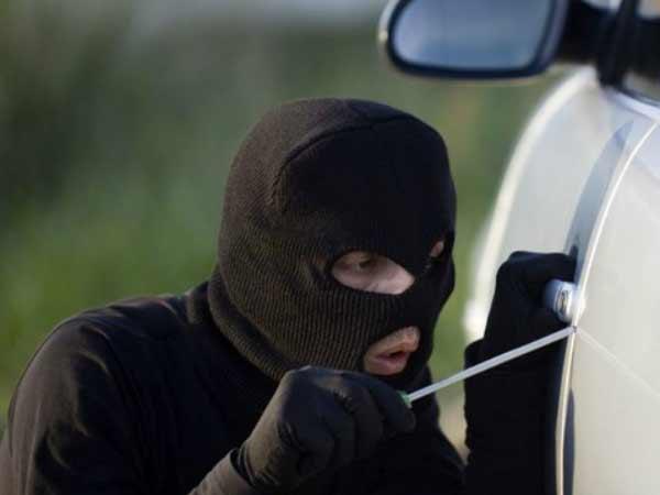Nằm mơ thấy ăn trộm có điềm báo gì tốt hay xấu