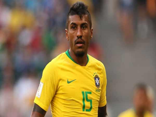 Top 3 thần đồng bóng đá Brazil có triển vọng trong tương lai