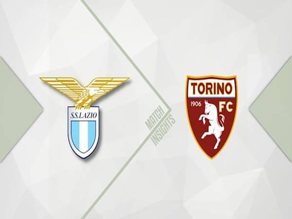 Nhận định Lazio vs Torino, 01h30 ngày 19/5