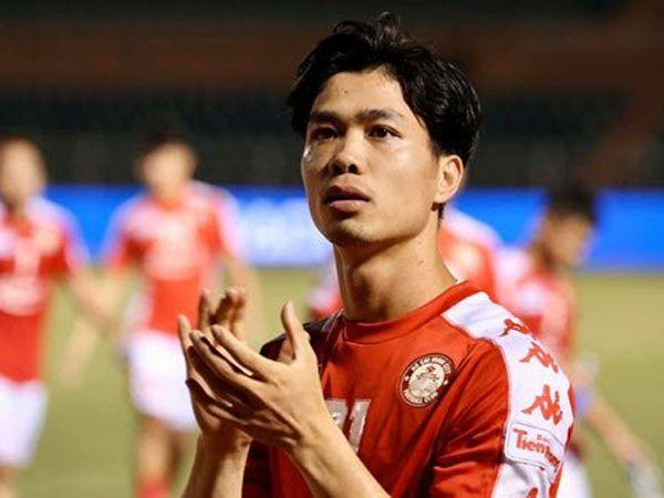 Lương cầu thủ bóng đá Việt Nam - Hé lộ những con số gây shock