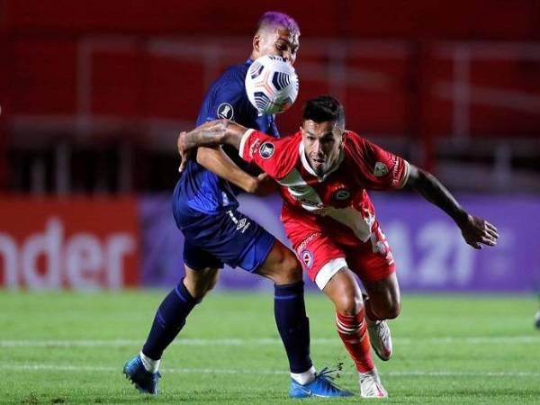Nhận định Atlético Nacional vs Argentinos Juniors, 5h00 ngày 21/5