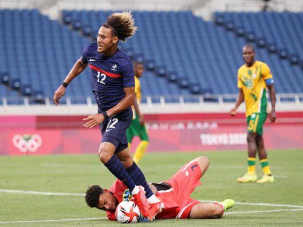 Nhận định, Soi kèo U23 Pháp vs U23 Nhật Bản, 18h30 ngày 28/7 - Olimpic