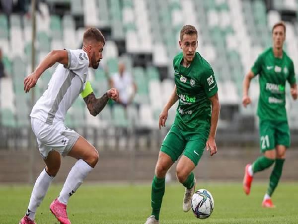 Nhận định trận đấu Gornik Leczna vs Warta Poznan (23h00 ngày 6/8)