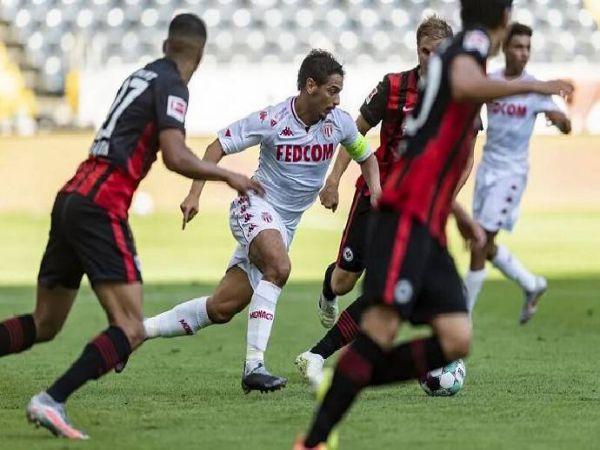 Nhận định, soi kèo Lorient vs Monaco, 2h ngày 14/8