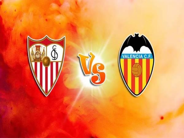 Nhận định bóng đá Sevilla vs Valencia, 00h30 ngày 23/9