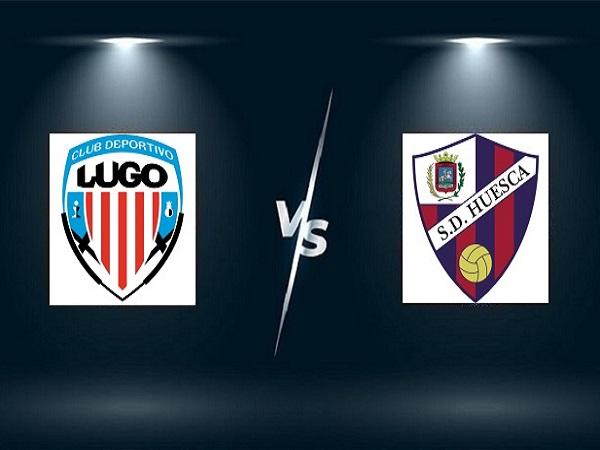 Nhận định Lugo vs Huesca – 02h00 14/09, Hạng 2 Tây Ban Nha